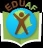 Eduaf - Éducation Universelle en Afrique
